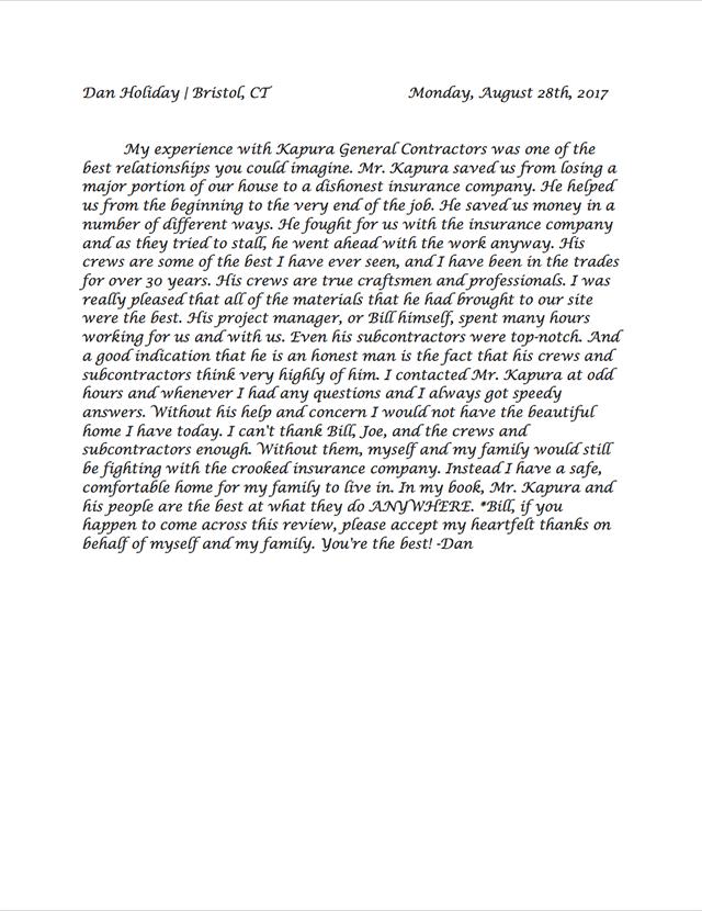 Kapura Referral Letter Final 2