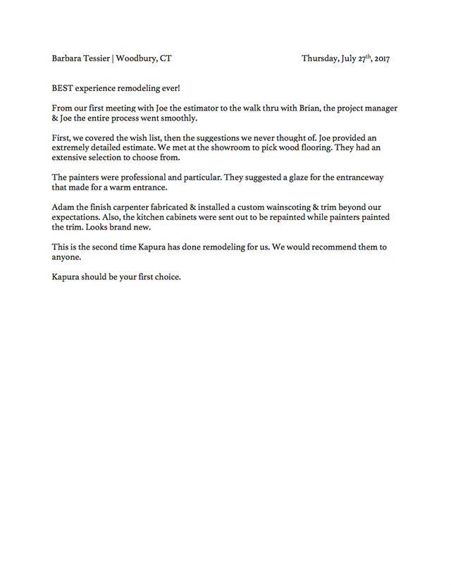 Kapura Referral Letter Final 3