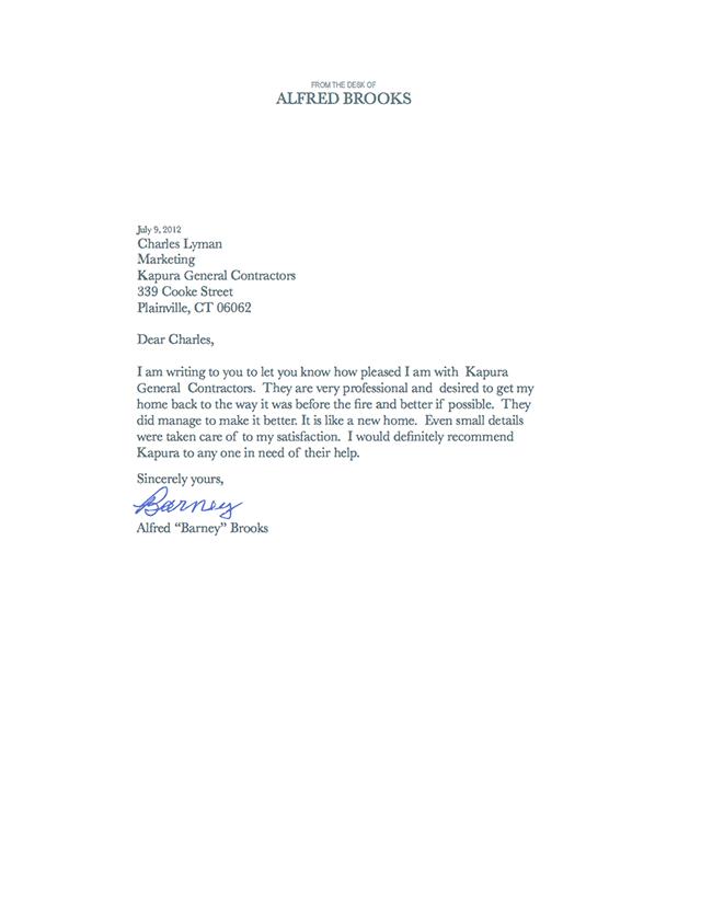 Kapura Referral Letter Final 4