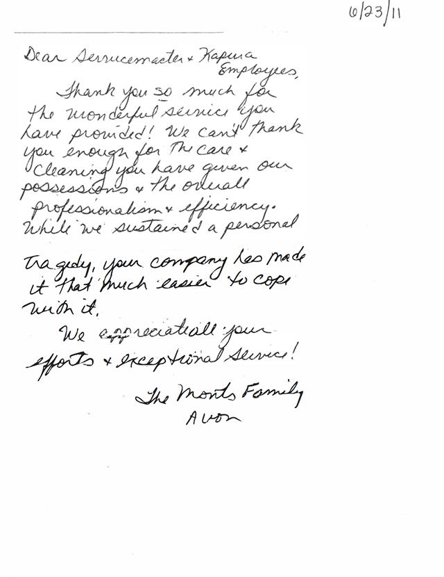 Kapura Referral Letter Final 7