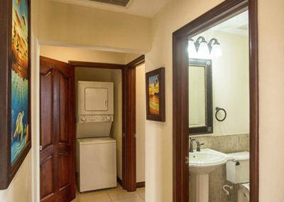 H12_bathroom-6