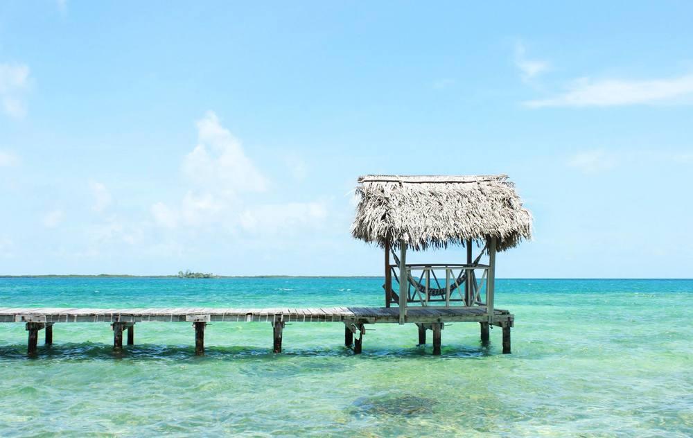 Island Escape Photo 3