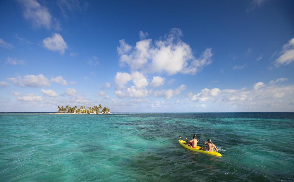Island Escape Photo 4