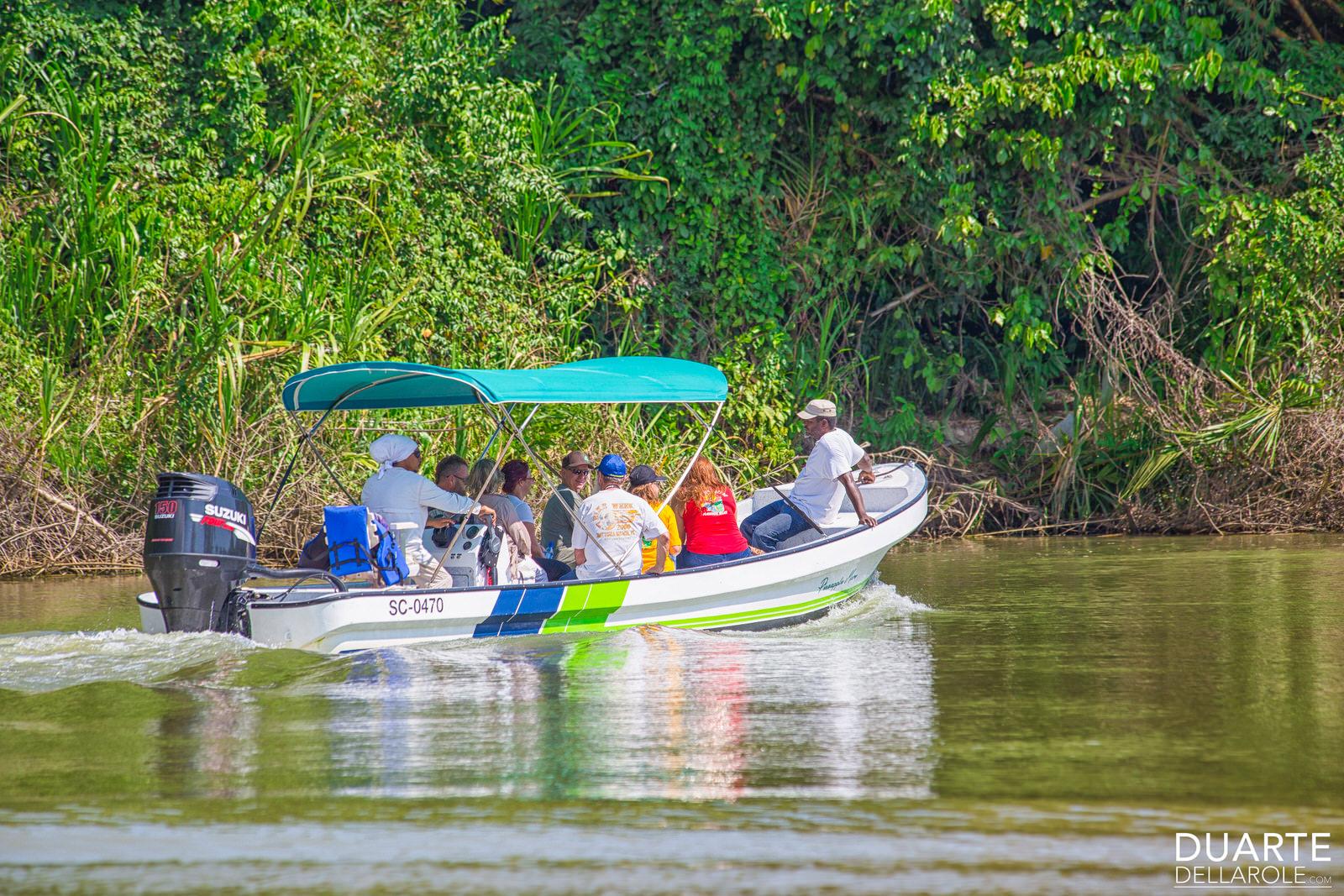 River Tours Photo 2