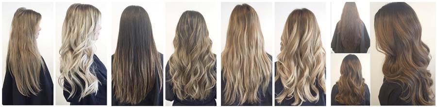 balayage-girls-hair-image