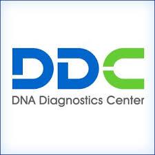 cts ddc logo