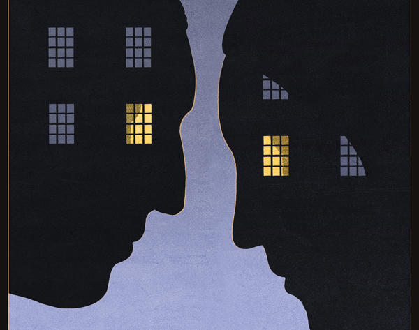 Rental firms grieve over broker fees