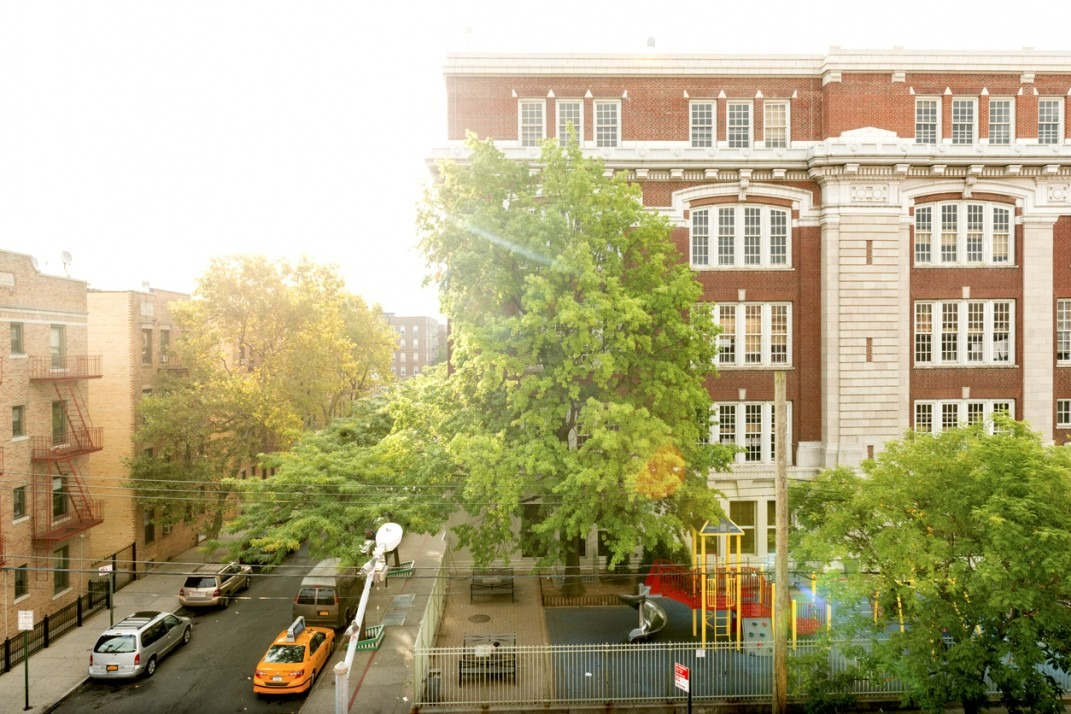 A second exodus? Some NYC families may move if learning remains remote in fall