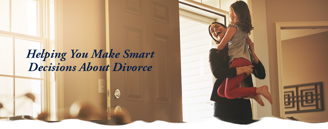 Contact Merril S. Chin, Divorce, Family Law, Peabody, MA