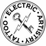electric-artistry-tattoos-nj