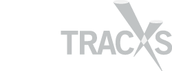 Hottracxs Entertainment