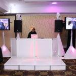 Long Island Sweet 16 DJ