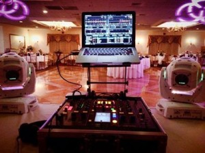 Long Island Wedding DJ Company. DJ, MC, Photo Booth