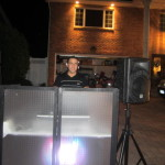 Long Island Block Party Entertainment DJs
