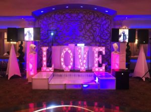 Long Island Wedding DJ Entertainment Company