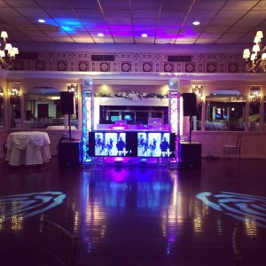 Long Island Sweet 16 DJ, Nassau County Sweet sixteen dj, Party DJ, Club DJ, sweet 16 dance dj