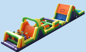 Long Island Inflatable Bounce House and Party Rental. Kids Party Rental, Inflatable Obstacle Course, Block Party Rental, Moon Bounce
