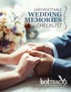 Hottracxs-Wedding-Memories-Checklist