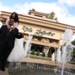 Professional Wedding Photography Services