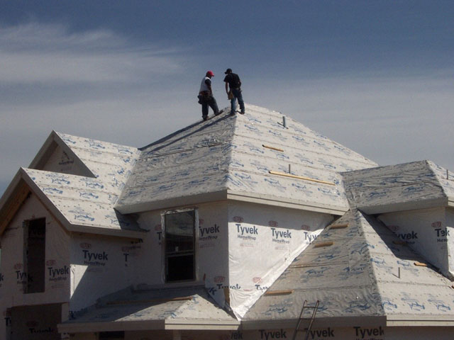 Sharkskin Ultra under Tile