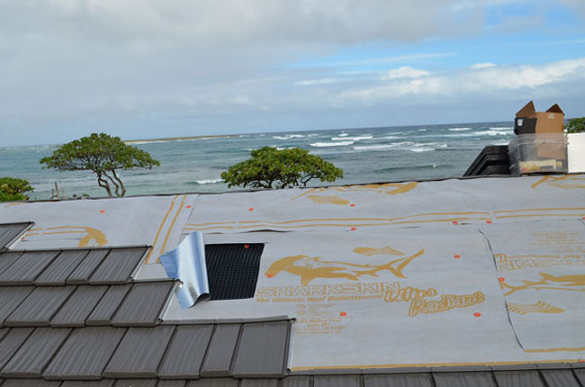 Oahu-Energy-Saving-Project