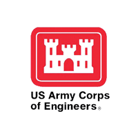 US Army Corps of Engineers