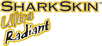 Sharkskin Ultra Radiant