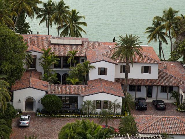 Sharkskin Ultra SA Florida