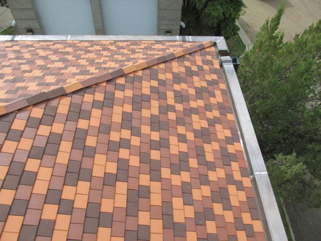 Sharkskin Ultra SA Under Tile