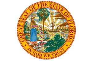 300x200-FloridaSeal