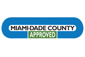 300x200-MiamiDadeApproved