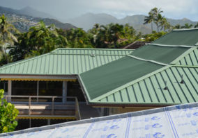 Metal-Roof_hanapepe-Main