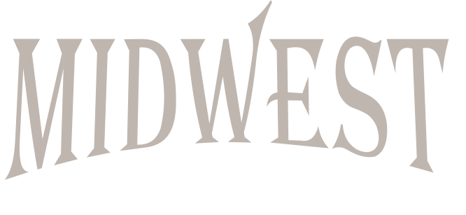 Midwest Facilities & Construction