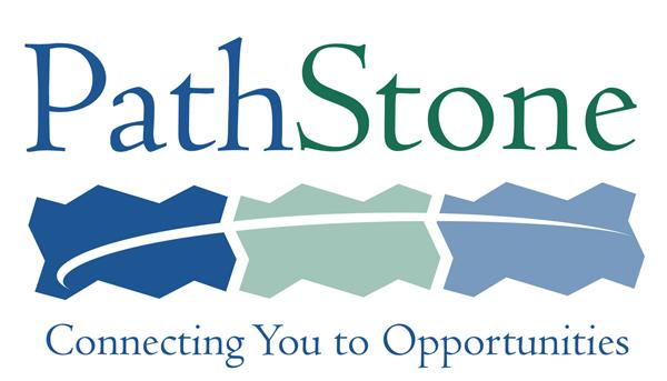 Logo de Path Stone