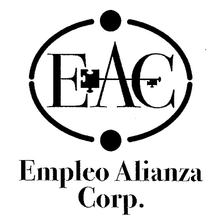 Logo Empleao Alianza Corp