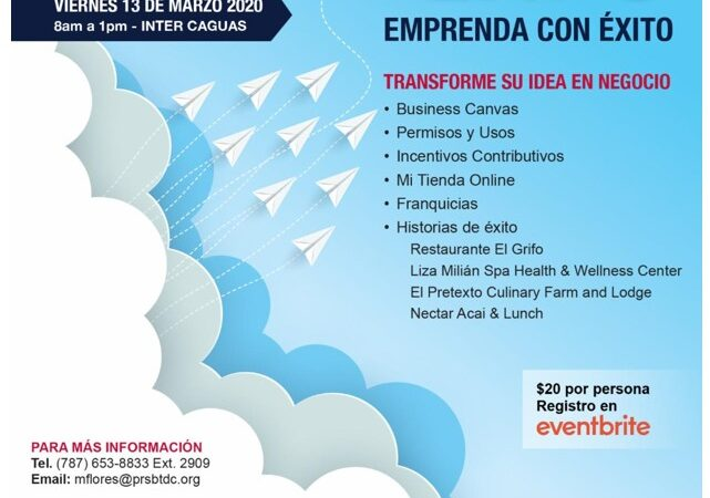 START-UP EXPO