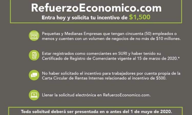 RefuerzoEconomico.com