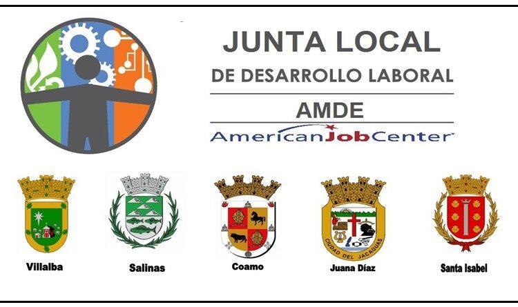 CENTRO DE GESTION UNICA AJC:  SERVICIOS REMOTOS