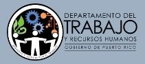 Departamento del Trabajo abrirá servicarro en Ponce