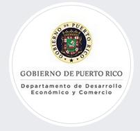 Programa de Desarollo Laboral del DDEC Ofrece asitencia a trabajadores Desplazados ante pandemia covid-19