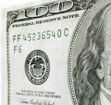 Beneficiarios de ayuda federal por desempleo recibirán pago retroactivo