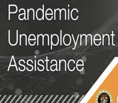 Estos son los requisitos para recibir el pago retroactivo de desempleo por el programa PUA