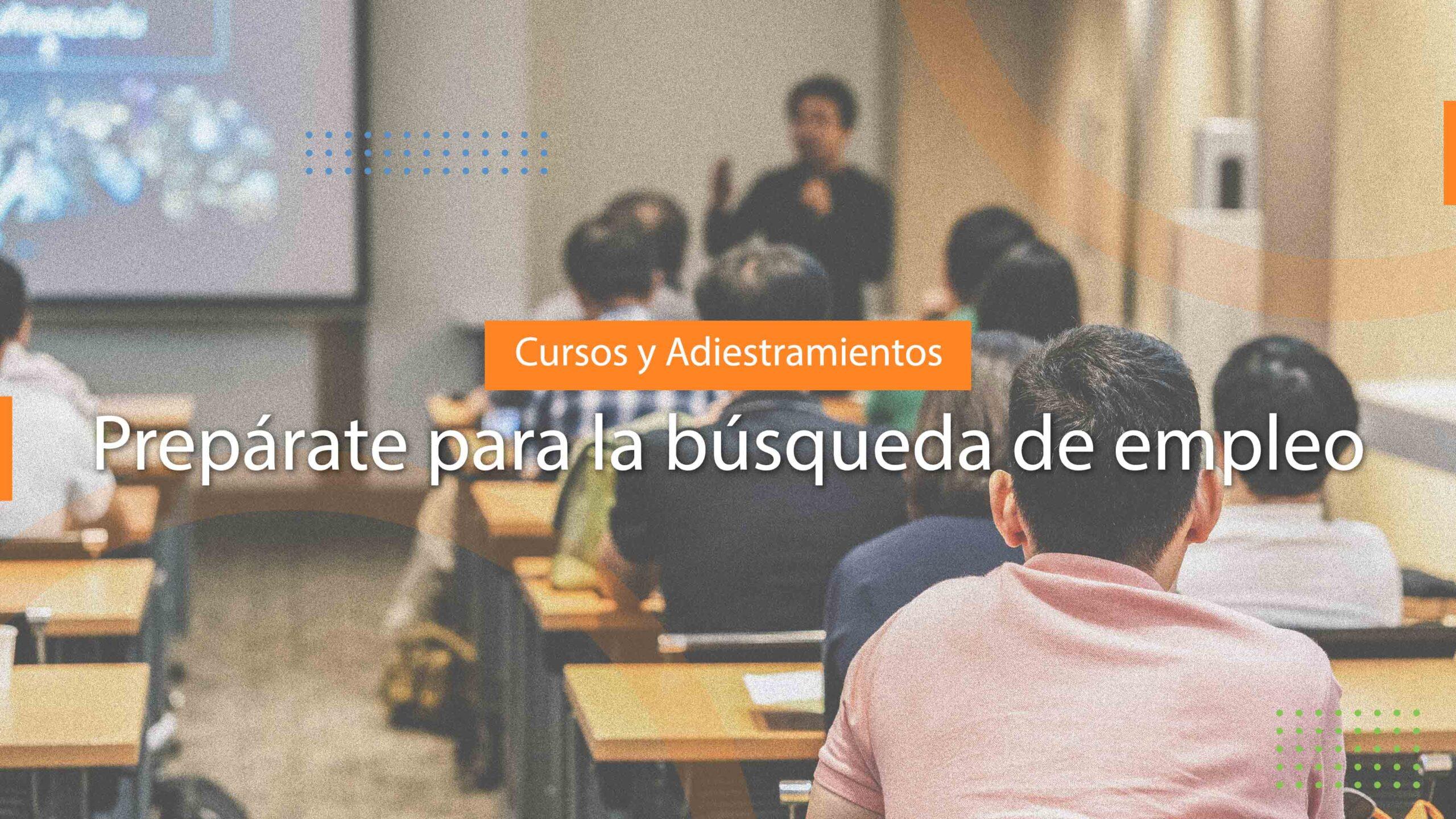 cursos-y-adiestramientos-AMDE