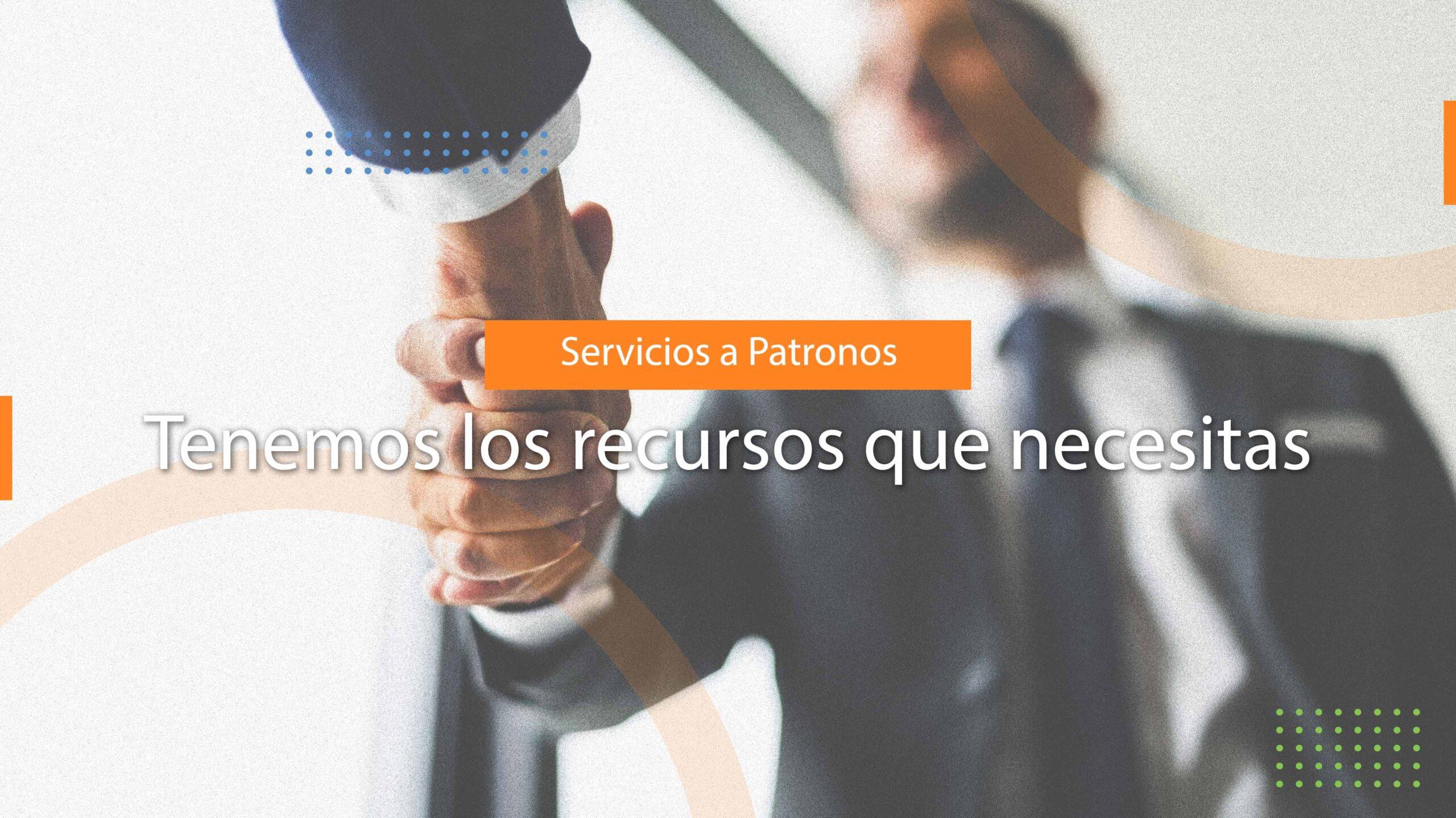 servicios-a-patronos-AMDE