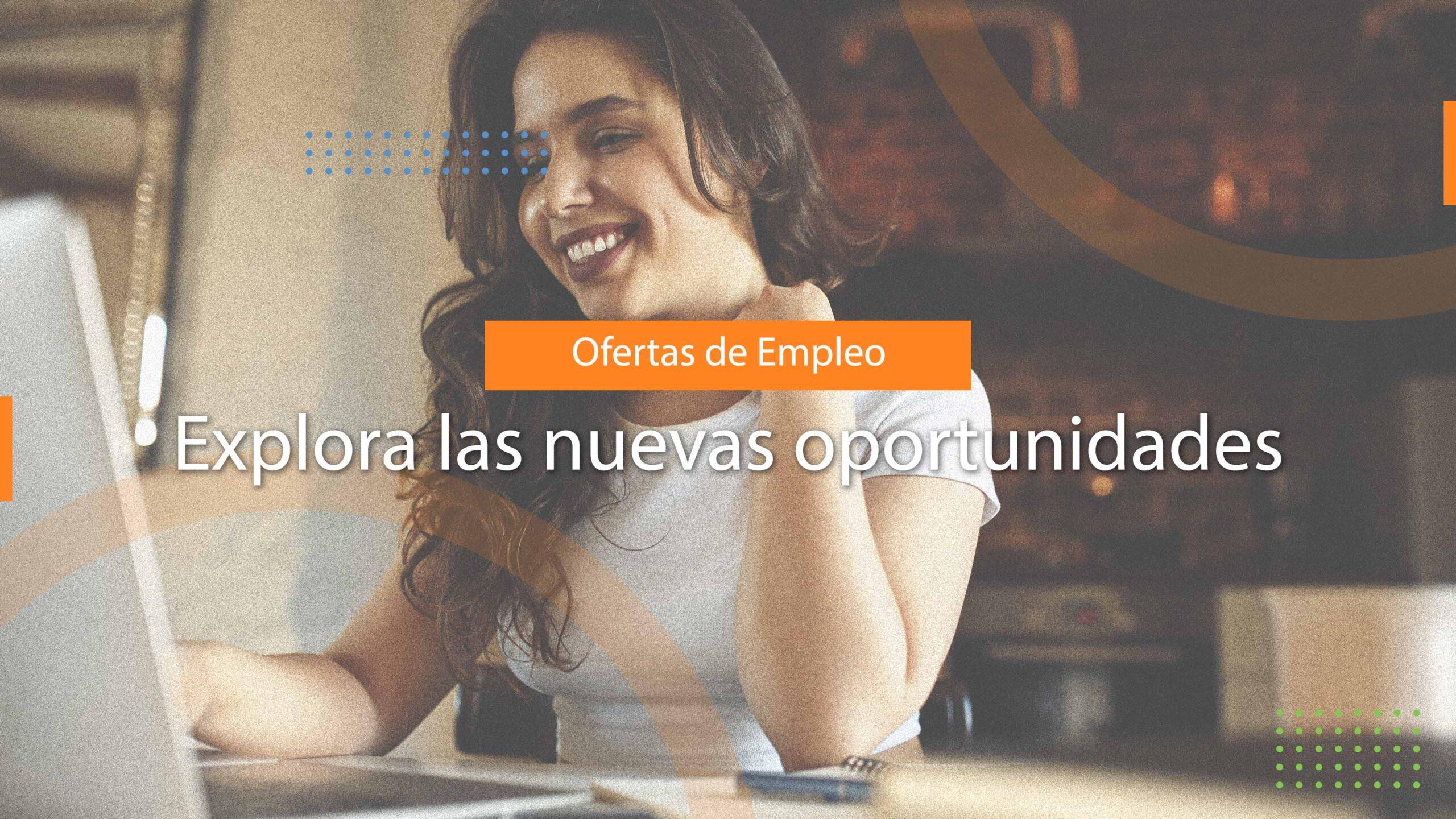 ofertas-de-empleo-AMDE
