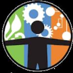 logo AMDE