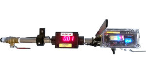 Nitrogen-Gas-Flowmeter-Data-Logger-Point-of-use