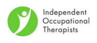 Independent Occupational Therapists