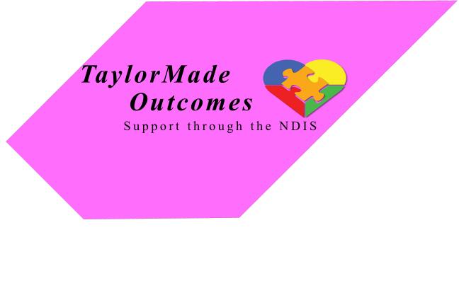 Taylor Made Outcomes
