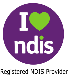taylor Made Outcomes NDIS
